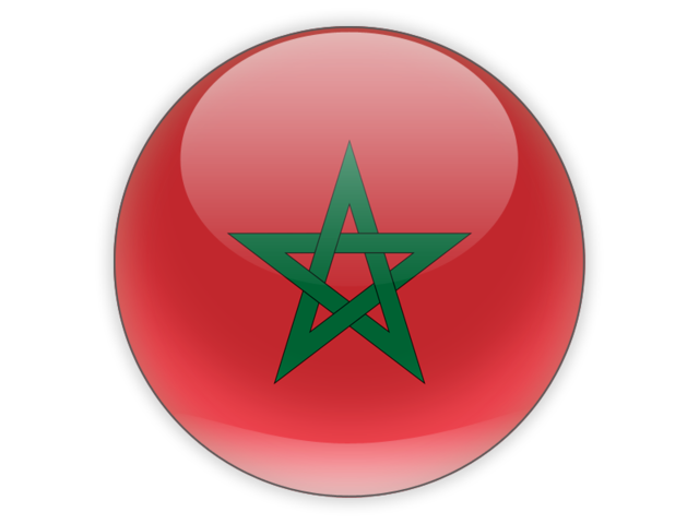tl_files/data/files/For your information/morocco_640.png