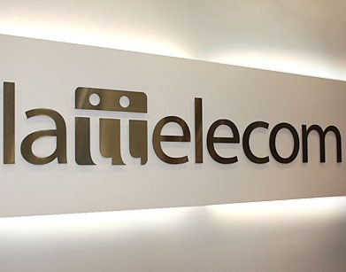 tl_files/data/files/News/par-lattelecom.jpg